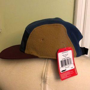 e8916a6ad5e5a The North Face Accessories - The North Face Denali Five Panel Hiking Hat Cap